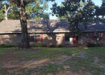 Casa en Remate en Evergreen 36401 OWASSA RD - Identificador: 4048245939