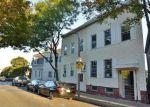 Casa en Remate en Boston 02128 WHITE ST - Identificador: 4048259955