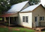 Casa en Remate en Alto 30510 CRANE MILL RD - Identificador: 4048416741