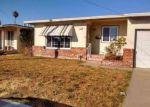 Casa en Remate en Hayward 94541 HUNTER AVE - Identificador: 4048435572