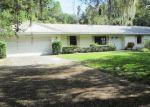 Casa en Remate en Sarasota 34235 DESOTO RD - Identificador: 4048455724