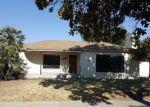 Casa en Remate en Fresno 93704 N THORNE AVE - Identificador: 4048729904
