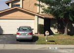 Casa en Remate en Chino 91710 LETICIA ST - Identificador: 4048889758