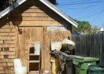 Casa en Remate en Los Angeles 90044 W 84TH PL - Identificador: 4048909911