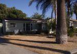 Casa en Remate en Riverside 92506 LAWSON WAY - Identificador: 4048918657
