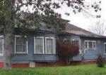 Casa en Remate en Atwater 95301 ATWATER BLVD - Identificador: 4048949762