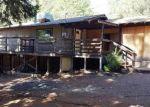 Casa en Remate en Chico 95973 WATSON LN - Identificador: 4048952381