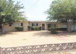 Casa en Remate en Hesperia 92345 ASPEN ST - Identificador: 4049086848