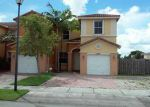 Casa en Remate en Homestead 33032 SW 109TH PL - Identificador: 4049179244