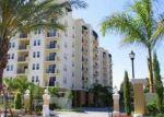 Casa en Remate en Miami 33176 SW 94TH ST - Identificador: 4049191966