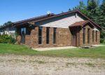 Casa en Remate en Imlay City 48444 CHURCH RD - Identificador: 4049300574