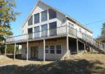 Casa en Remate en Blountsville 35031 BLACK WARRIOR RD - Identificador: 4049437212