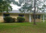 Casa en Remate en Slocomb 36375 N STATE HIGHWAY 103 - Identificador: 4049451230