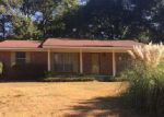 Casa en Remate en Prattville 36067 ANN CT - Identificador: 4049458678