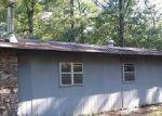 Casa en Remate en Morrilton 72110 TANGLEWOOD AVE - Identificador: 4049485843