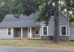 Casa en Remate en Russellville 72801 S GLENWOOD AVE - Identificador: 4049492850