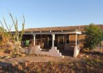 Casa en Remate en Phoenix 85086 N NEW RIVER RD - Identificador: 4049504671