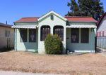 Casa en Remate en Los Angeles 90047 W 65TH ST - Identificador: 4049522625