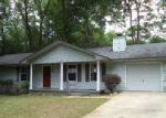 Casa en Remate en Tallahassee 32308 GOODWOOD CT - Identificador: 4049568617