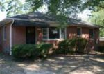 Casa en Remate en Columbus 31904 53RD ST - Identificador: 4049640885