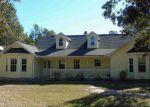 Casa en Remate en Fort Valley 31030 SCHOFILL RD - Identificador: 4049652256