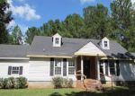 Casa en Remate en Greenville 30222 ROCKER RD - Identificador: 4049669339