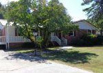 Casa en Remate en Cedartown 30125 GREENVIEW CT - Identificador: 4049703508