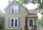 Casa en Remate en Princeton 61356 W PUTNAM ST - Identificador: 4049752562