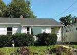 Casa en Remate en Rockford 61104 18TH ST - Identificador: 4049787148