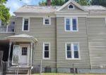Casa en Remate en Holyoke 01040 ELM ST - Identificador: 4049932568