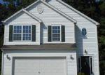 Casa en Remate en Durham 27703 BIG TWIG LN - Identificador: 4050101177