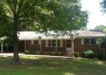 Casa en Remate en Eden 27288 GRAND OAKS DR - Identificador: 4050109959