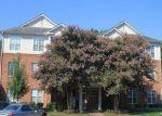 Casa en Remate en Raleigh 27615 ALLYNS LANDING WAY - Identificador: 4050135795