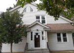 Casa en Remate en Plainfield 07062 DORSEY PL - Identificador: 4050153302