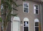 Casa en Remate en Newport News 23601 FRANCISCO WAY - Identificador: 4050411716