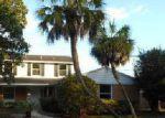 Casa en Remate en Jacksonville 32210 SANIBEL DR - Identificador: 4050451119