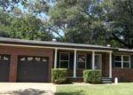 Casa en Remate en Tallahassee 32303 TRIMBLE RD - Identificador: 4050467327