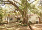 Casa en Remate en Tallahassee 32303 PLEASANT CT - Identificador: 4050485734