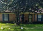 Casa en Remate en Semmes 36575 LARRY DR - Identificador: 4050603546