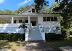 Casa en Remate en Pell City 35125 3RD AVE N - Identificador: 4050604413