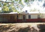 Casa en Remate en Honoraville 36042 N MT ZION RD - Identificador: 4050617110