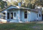 Casa en Remate en Atkins 72823 LAKE RD - Identificador: 4050637713