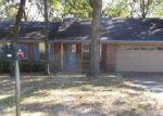 Casa en Remate en North Little Rock 72118 VALERIE DR - Identificador: 4050640326