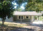 Casa en Remate en Harrison 72601 KEYSTONE LN - Identificador: 4050644718