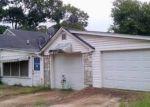 Casa en Remate en Batesville 72501 BROAD ST - Identificador: 4050655667