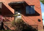 Casa en Remate en Washington 20019 HILDRETH ST SE - Identificador: 4050675820