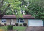 Casa en Remate en Rockford 61108 KENMORE RD - Identificador: 4050729687