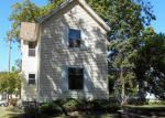 Casa en Remate en West Chicago 60185 CHURCH ST - Identificador: 4050731427