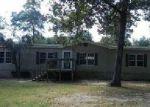 Casa en Remate en Shreveport 71107 DEMOSS DR - Identificador: 4050862383