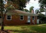 Casa en Remate en Norfolk 23503 E BAYVIEW BLVD - Identificador: 4051053790